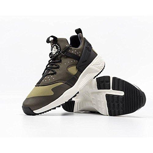 Nike Air Huarache Utility - 3