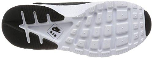Nike Damen W Air Huarache Run Ultra Turnschuhe, Blanco - 3