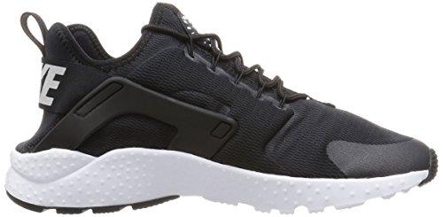 Nike Damen W Air Huarache Run Ultra Turnschuhe, Blanco - 6