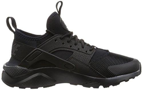 Nike Air Huarache Ultra (GS) Black - 6