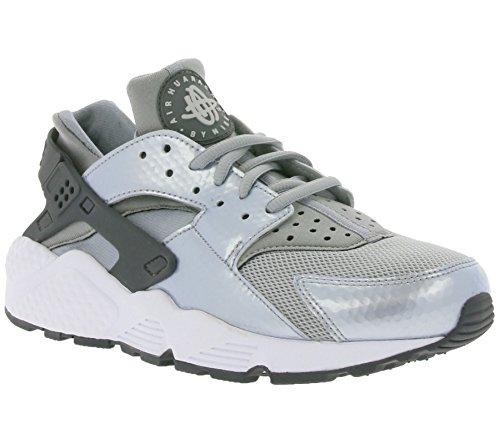 Nike Damen Trail Runnins Sneakers