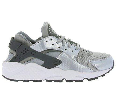 Nike Damen Trail Runnins Sneakers - 4