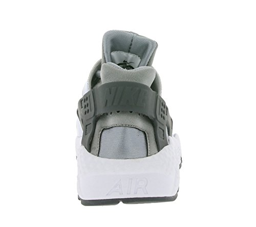 Nike Damen Trail Runnins Sneakers - 7