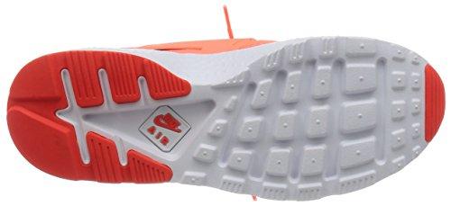 Nike Damen W Air Huarache Run Ultra Turnschuhe - 3