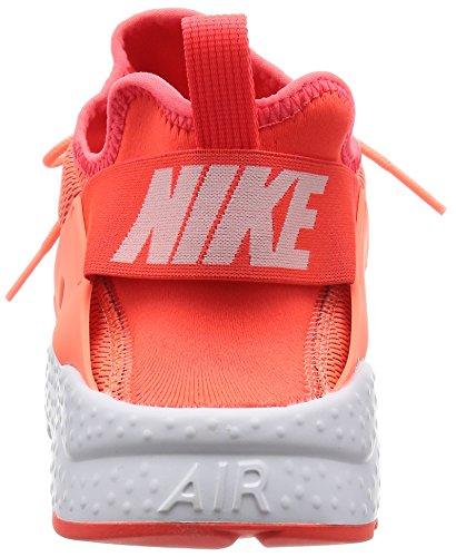Nike Damen W Air Huarache Run Ultra Turnschuhe - 2