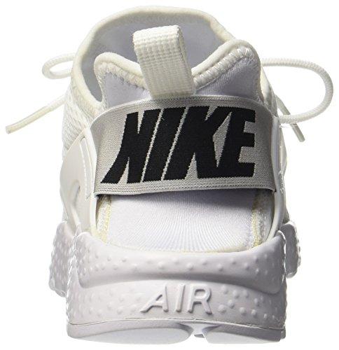 Nike W air huarache run ultra – Laufschuhe, Damen, Farbe Weiß - 2