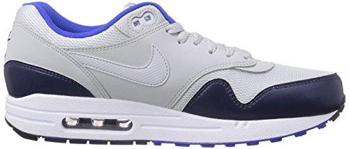 Nike Air Max 1 Essential, Herren Sneaker, Grau - 6