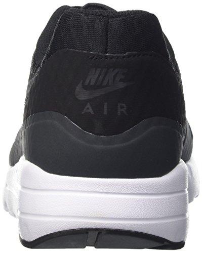 Nike Herren Air Max 1 Ultra Essential Bässe, Schwarz - 2