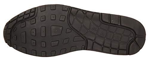 Nike Air max 1 essential Herren Sneaker - 6