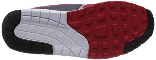 Nike Herren Air Max 1 Essential Sneakers, Wolf Grey - 3