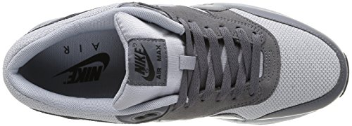 Nike Air Max 1 Essential Unisex-Erwachsene Laufschuhe, Mehrfarbig - 7