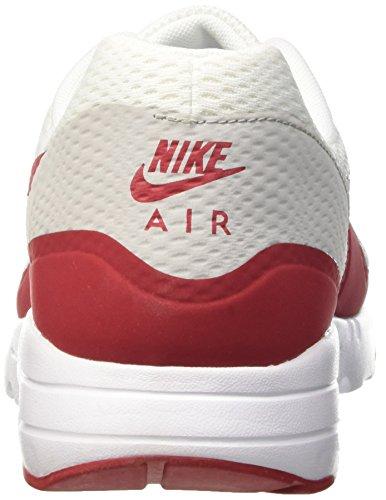 Nike Herren Air Max 1 Ultra Essential Gymnastik, Rot - 2