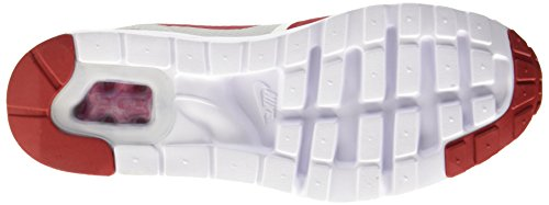 Nike Herren Air Max 1 Ultra Essential Gymnastik, Rot - 3
