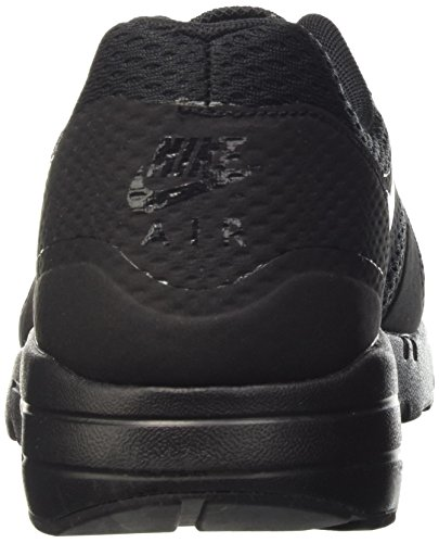 Nike Herren Air Max 1 Ultra Essential Turnschuhe, Schwarz - 2