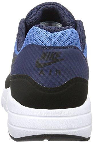 Nike Herren Air Max 1 Ultra Essential Sneakers, Blau - 2