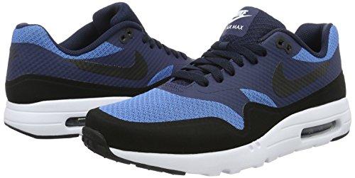 Nike Herren Air Max 1 Ultra Essential Sneakers, Blau - 5