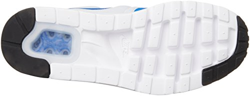 Nike Herren Air Max 1 Ultra SE Sneakers, Grau - 3