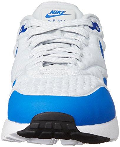 Nike Herren Air Max 1 Ultra SE Sneakers, Grau - 4