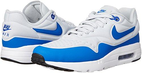 Nike Herren Air Max 1 Ultra SE Sneakers, Grau - 5