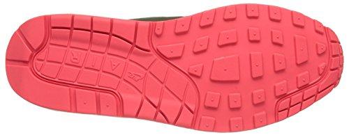 Nike Air Max 1 Essential, Braun - 3