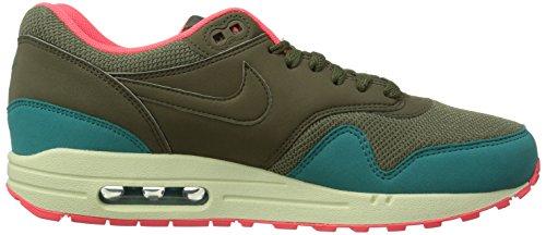 Nike Air Max 1 Essential, Braun - 6