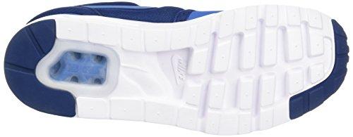 Nike Herren Air Max 1 Ultra SE Sneakers, Blau - 3