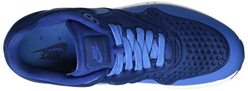Nike Herren Air Max 1 Ultra SE Sneakers, Blau - 7