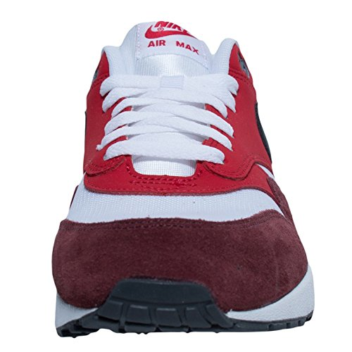 Nike Air Max 1 Essential White - 2