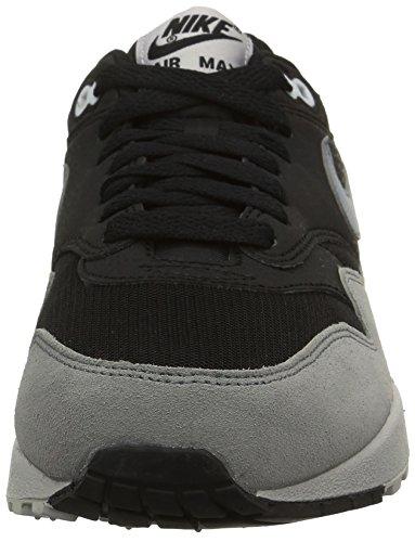 Nike Air Max 1 Essential, Damen Laufschuhe, Mehrfarbig - 4
