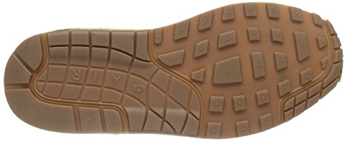 Nike Air Max 1 Essential, Damen Sneakers, Mehrfarbig - 3