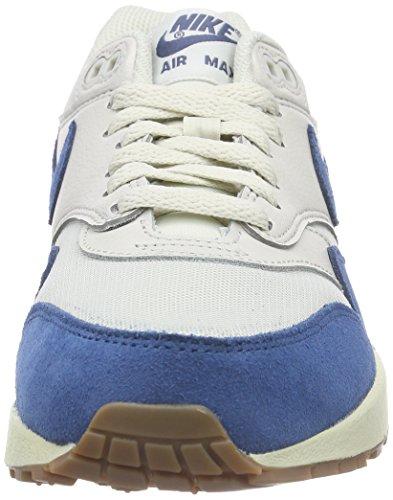 Nike Air Max 1 Essential, Damen Sneakers, Mehrfarbig - 4