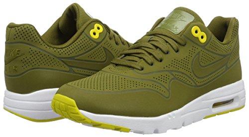 Nike Damen Air Max 1 Ultra Moire Laufschuhe, Mehrfarbig - 5