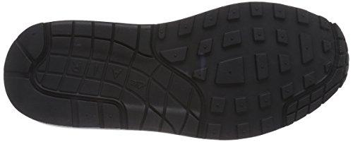 Nike Air Max 1 Essential, Damen Laufschuhe, Weiß - 3