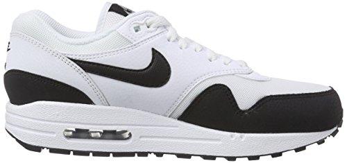 Nike Air Max 1 Essential, Damen Laufschuhe, Weiß - 6