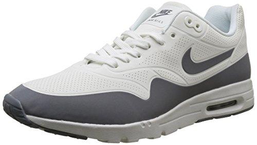 Nike Damen Wmns Air Max 1 Ultra Moire Turnschuhe Blanco