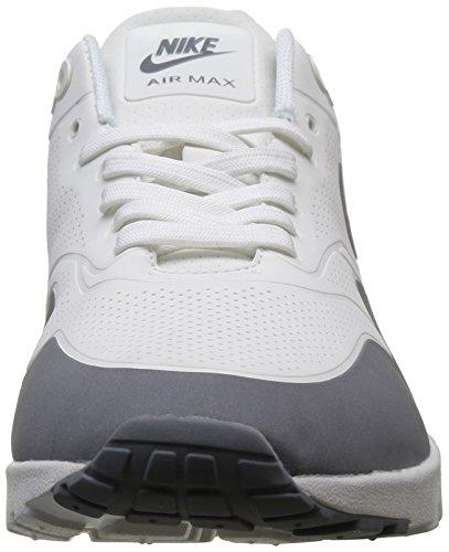 Nike Damen Wmns Air Max 1 Ultra Moire Turnschuhe Blanco - 4