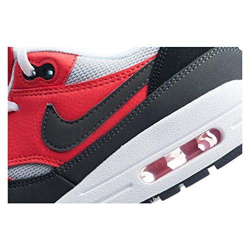 Nike Air Max 1 Lachs/Grau - 4
