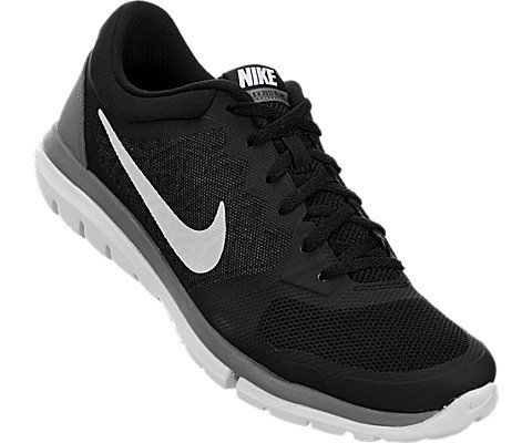 Nike Air Max 90 Mesh (GS) Schuhe pure platinum - 5