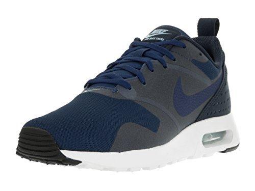 Nike Herren Air Max Tavas Sneakers, Blau
