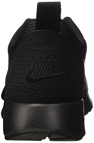 Nike Air Max Tavas, Herren, Schwarz - 7