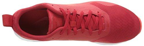 Nike Herren Air Max Tavas Sneakers, Rot - 7