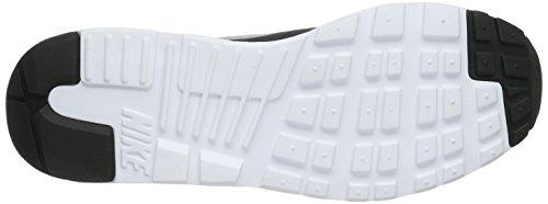 Nike Herren Air Max Tavas Laufschuhe, Grau - 3