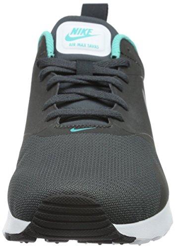 Nike Herren Air Max Tavas Laufschuhe, Grau - 4