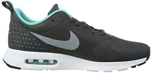 Nike Herren Air Max Tavas Laufschuhe, Grau - 6