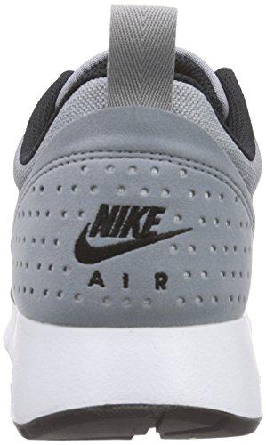 Nike Herren Air Max Tavas Hallenschuhe, Grau - 2