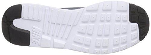 Nike Herren Air Max Tavas Hallenschuhe, Grau - 3