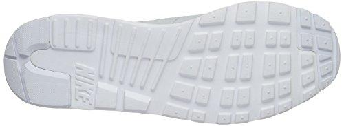 Nike Herren Air Max Tavas SE Sneakers, Grau - 3