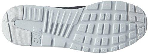 Nike Herren Air Max Tavas Special Edition Laufschuhe, Grau - 3