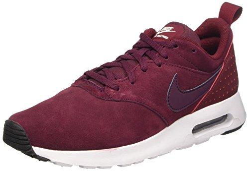 Nike Herren Air Max Tavas Ltr Laufschuhe, Mehrfarbig