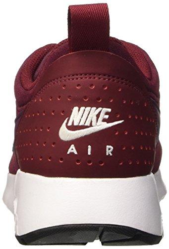 Nike Herren Air Max Tavas Ltr Laufschuhe, Mehrfarbig - 3